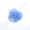 1 mm Kristal Boncuklar