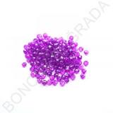 2 mm Kristal Boncuklar