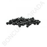 4 mm Kristal Boncuklar