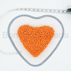 3 mm Kum Boncuk
