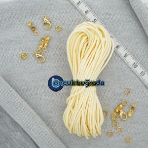 1.5 mm Kore İpi
